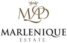 Marlenique